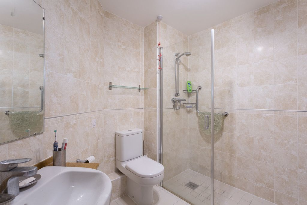 2 bed flat for sale in Smithson Court, Top Lane, Copmanthorpe  - Property Image 8