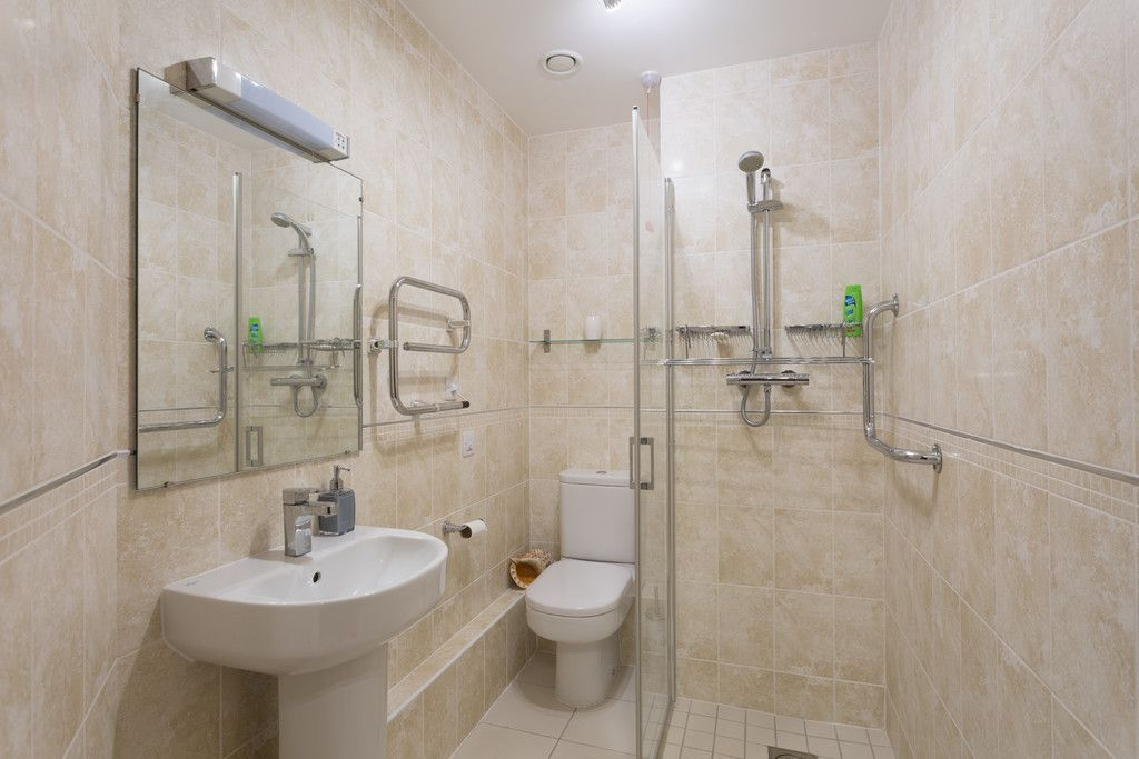 2 bed flat for sale in Smithson Court, Top Lane, Copmanthorpe  - Property Image 10