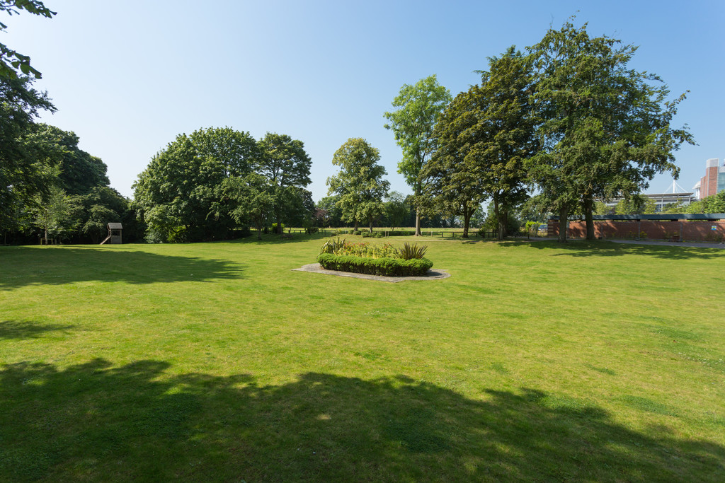 2 bed flat for sale in The Residence, Bishopthorpe Road, York 15