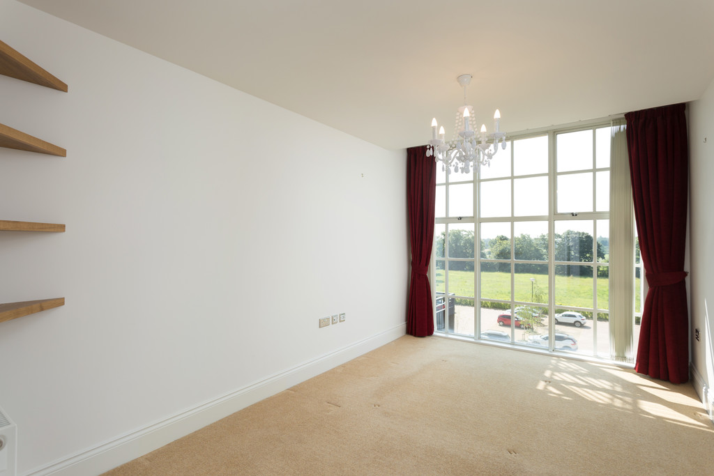 2 bed flat for sale in The Residence, Bishopthorpe Road, York  - Property Image 5