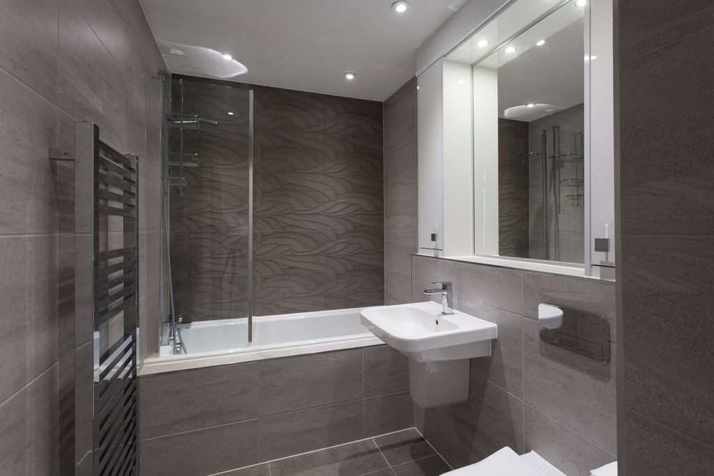 2 bed flat for sale in The Residence, Bishopthorpe Road, York 9