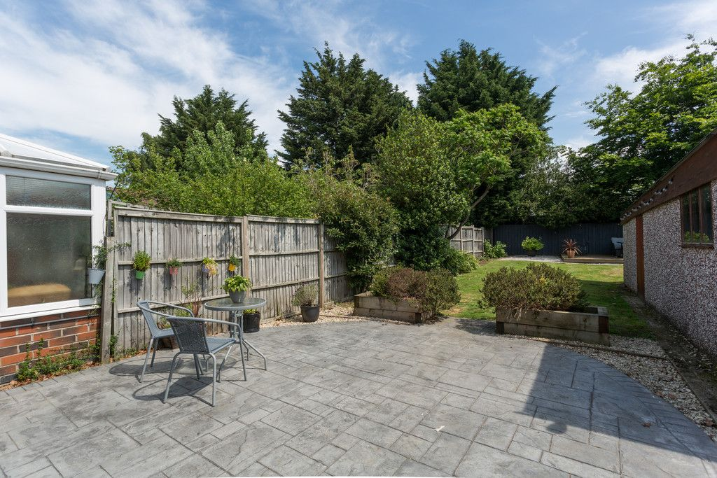 3 bed house for sale in Tranby Avenue, York  - Property Image 11