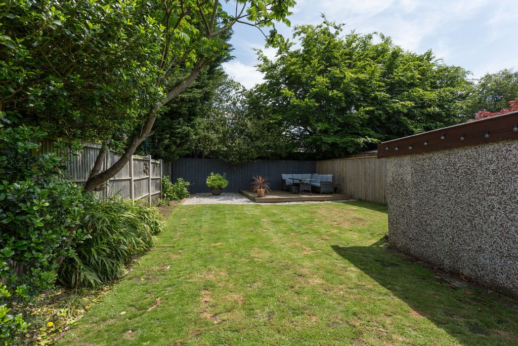 3 bed house for sale in Tranby Avenue, York  - Property Image 12
