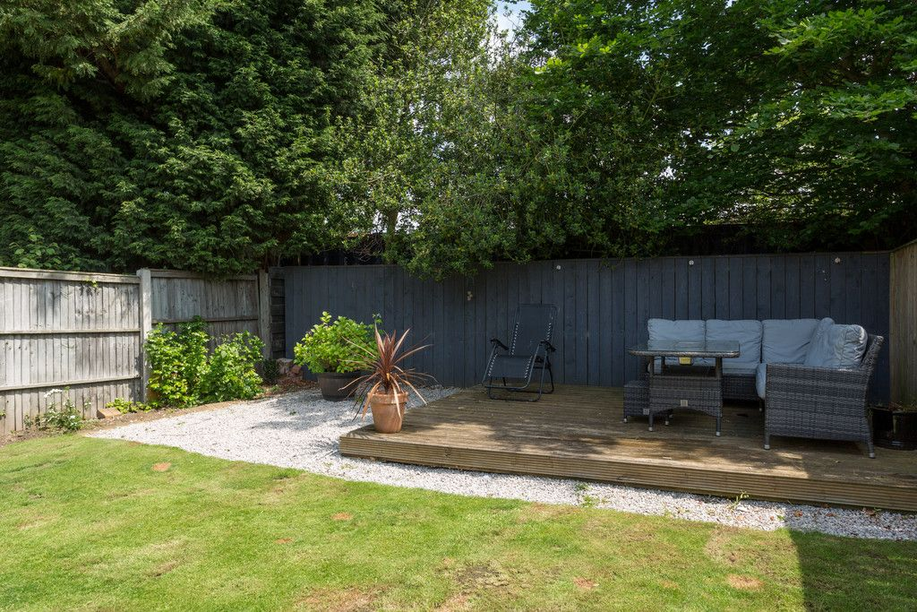 3 bed house for sale in Tranby Avenue, York  - Property Image 13