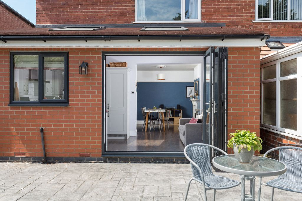 3 bed house for sale in Tranby Avenue, York 14