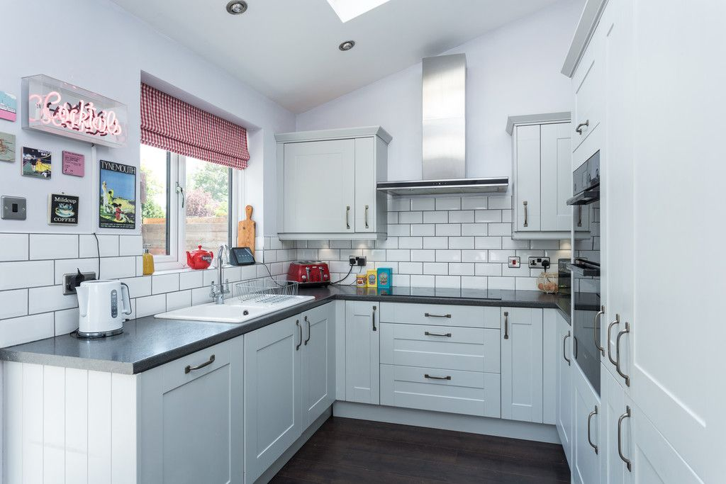 3 bed house for sale in Tranby Avenue, York 15