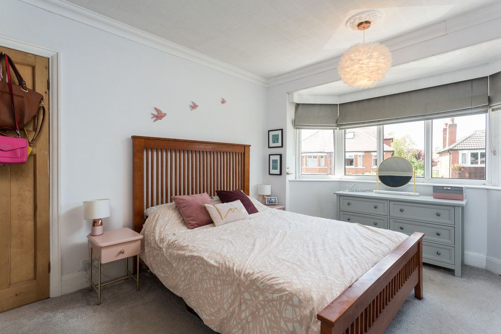 3 bed house for sale in Tranby Avenue, York 16