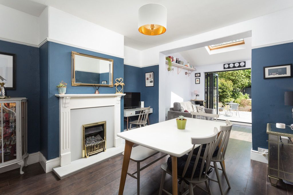 3 bed house for sale in Tranby Avenue, York  - Property Image 3