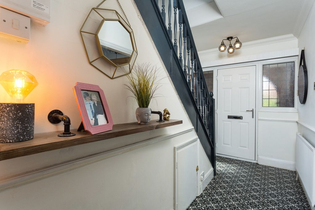 3 bed house for sale in Tranby Avenue, York 5