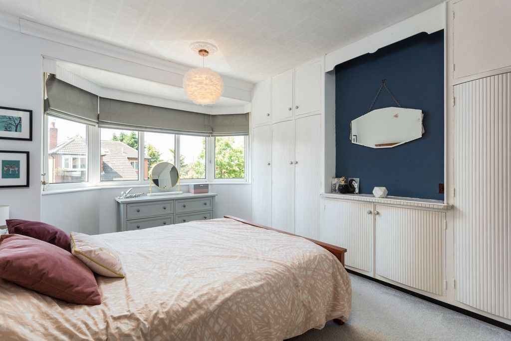 3 bed house for sale in Tranby Avenue, York  - Property Image 6
