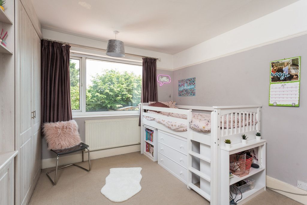 3 bed house for sale in Tranby Avenue, York 8