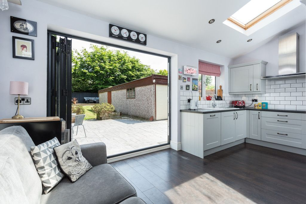 3 bed house for sale in Tranby Avenue, York 9