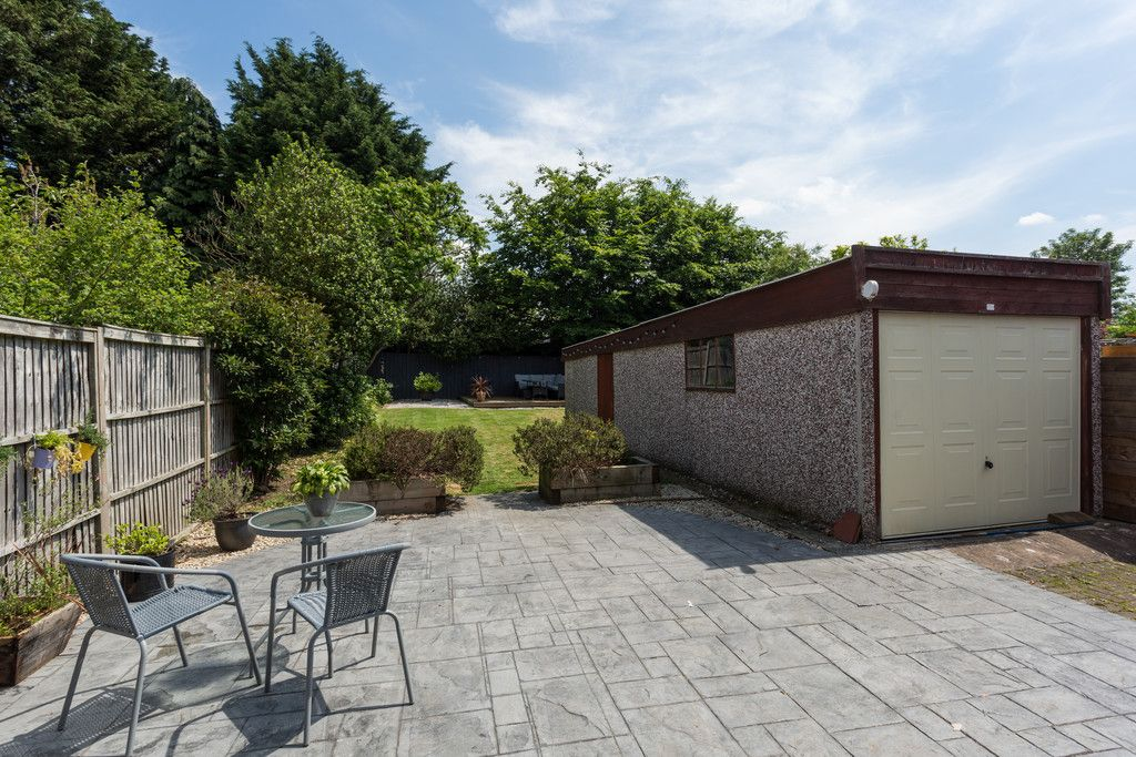 3 bed house for sale in Tranby Avenue, York  - Property Image 10