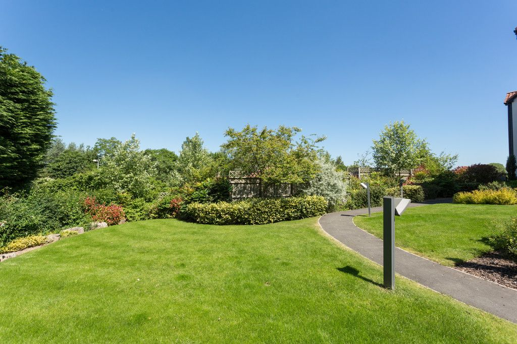 2 bed flat for sale in Smithson Court, Top Lane, Copmanthorpe 9