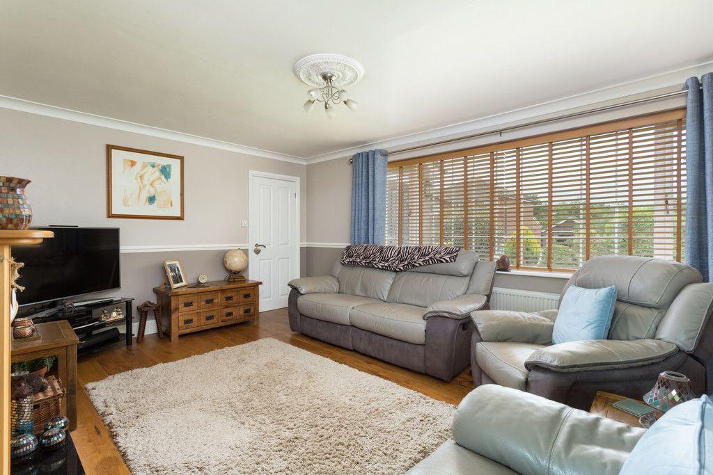 4 bed house for sale in Northfield Avenue, Appleton Roebuck, York 2