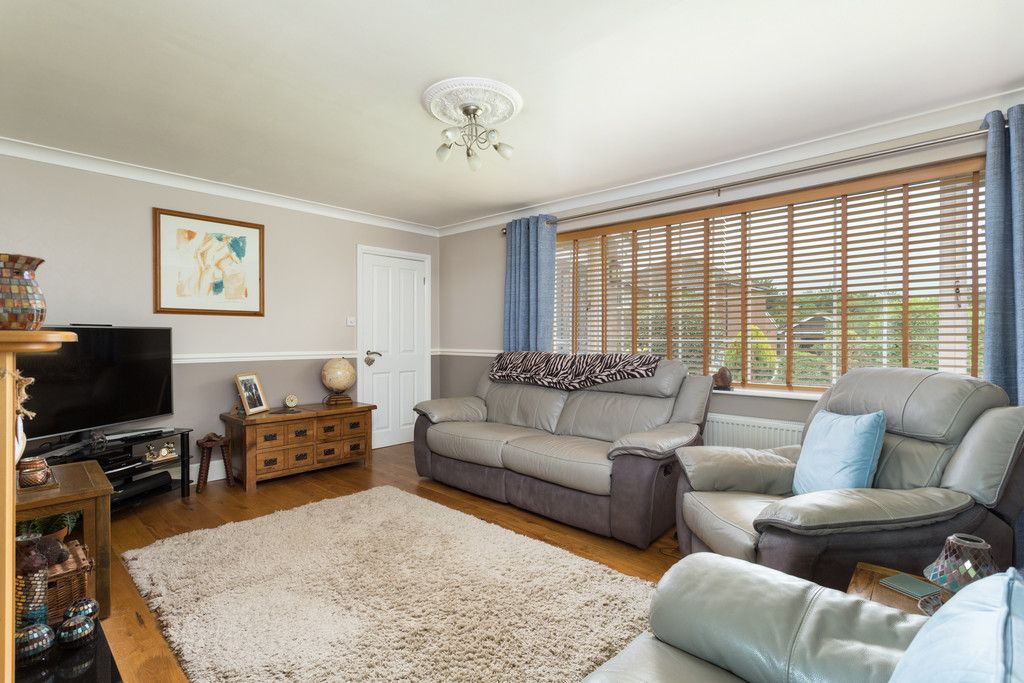 4 bed house for sale in Northfield Avenue, Appleton Roebuck, York  - Property Image 2