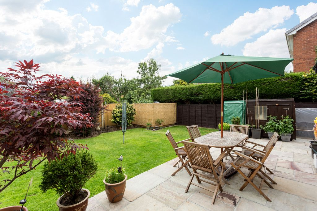 4 bed house for sale in Northfield Avenue, Appleton Roebuck, York  - Property Image 11