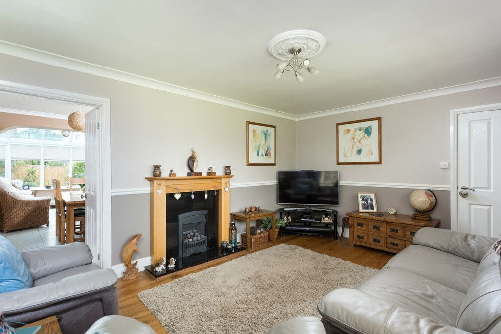 4 bed house for sale in Northfield Avenue, Appleton Roebuck, York  - Property Image 12