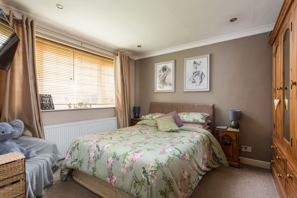 4 bed house for sale in Northfield Avenue, Appleton Roebuck, York  - Property Image 14