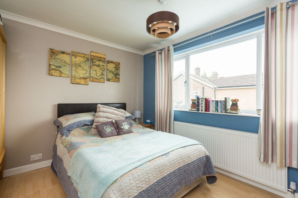4 bed house for sale in Northfield Avenue, Appleton Roebuck, York  - Property Image 15