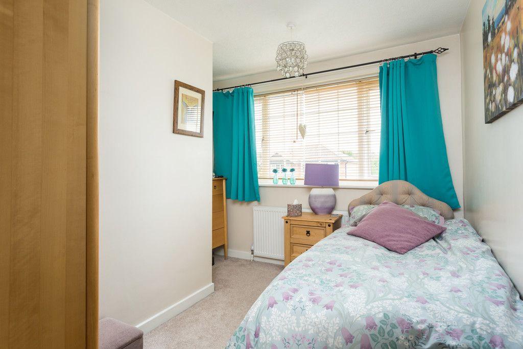 4 bed house for sale in Northfield Avenue, Appleton Roebuck, York 16