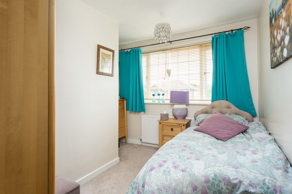 4 bed house for sale in Northfield Avenue, Appleton Roebuck, York  - Property Image 16