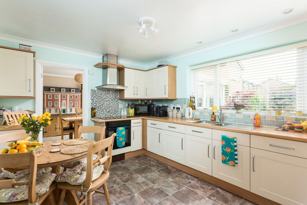 4 bed house for sale in Northfield Avenue, Appleton Roebuck, York  - Property Image 4