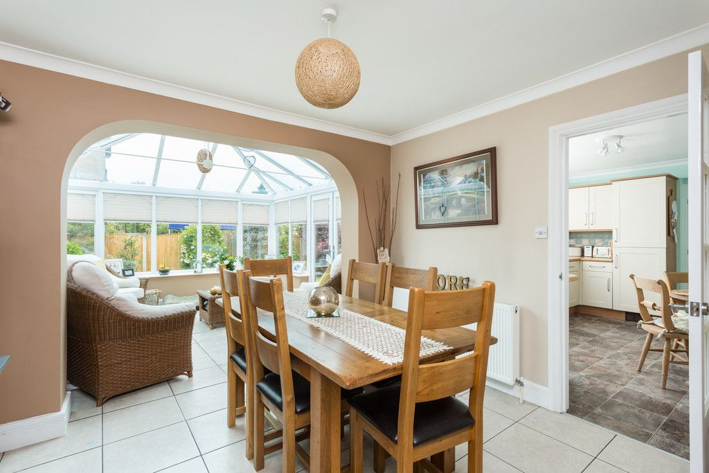 4 bed house for sale in Northfield Avenue, Appleton Roebuck, York  - Property Image 5