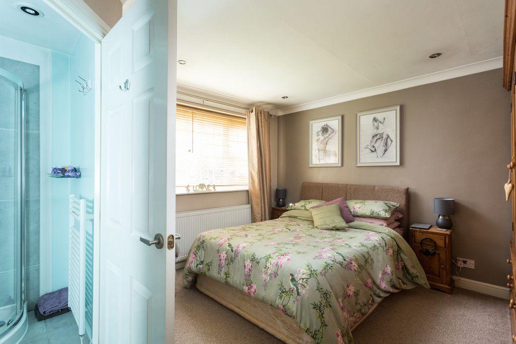4 bed house for sale in Northfield Avenue, Appleton Roebuck, York 6