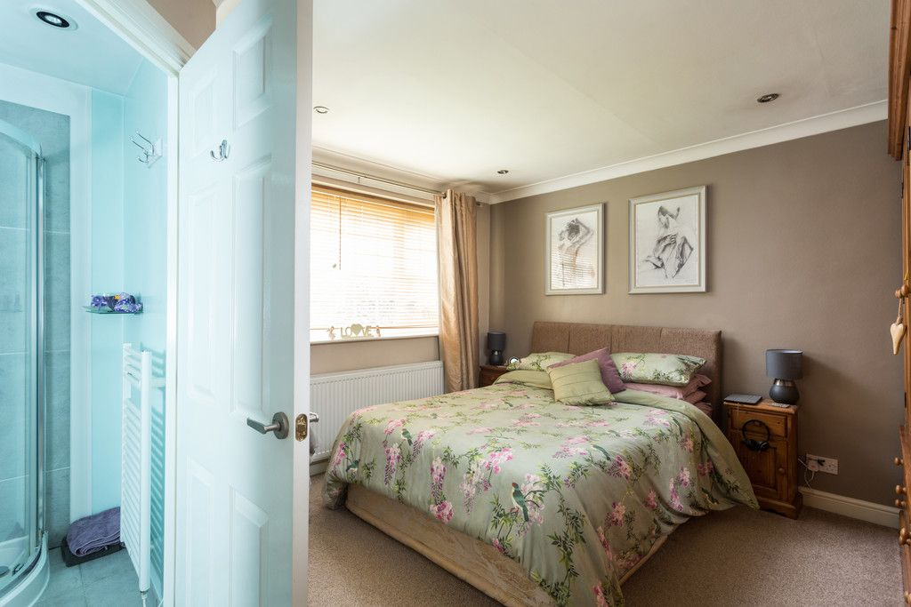 4 bed house for sale in Northfield Avenue, Appleton Roebuck, York  - Property Image 6