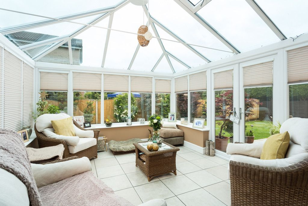 4 bed house for sale in Northfield Avenue, Appleton Roebuck, York  - Property Image 7