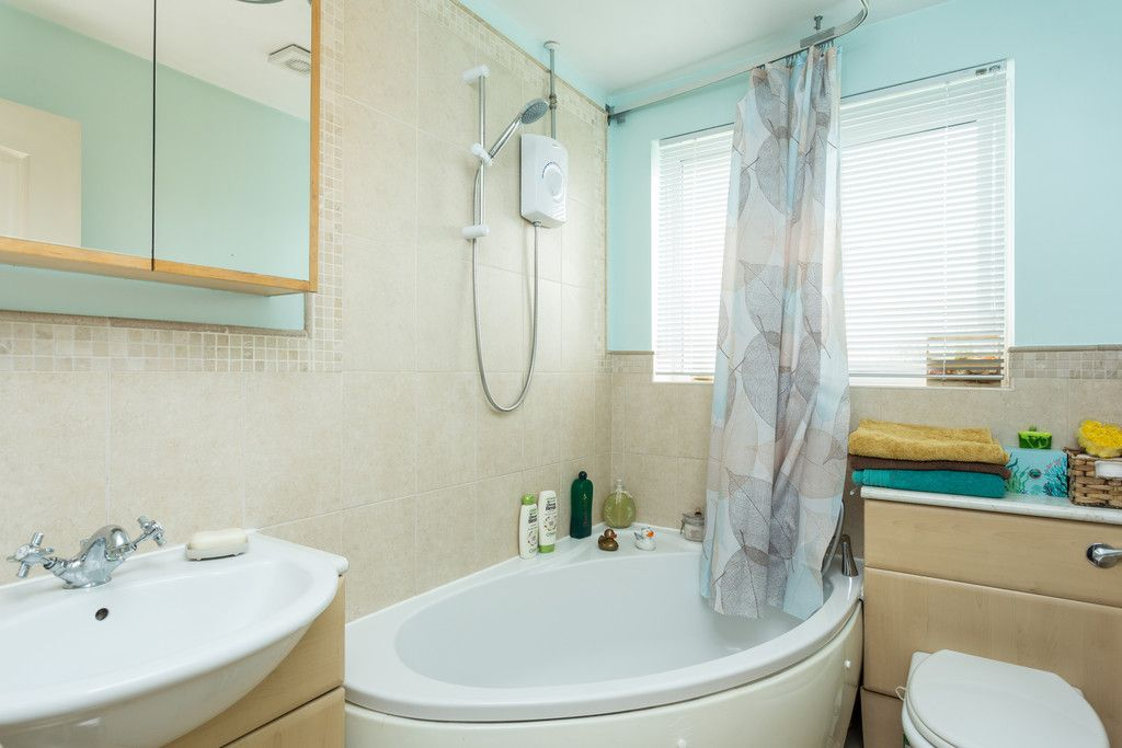 4 bed house for sale in Northfield Avenue, Appleton Roebuck, York  - Property Image 8