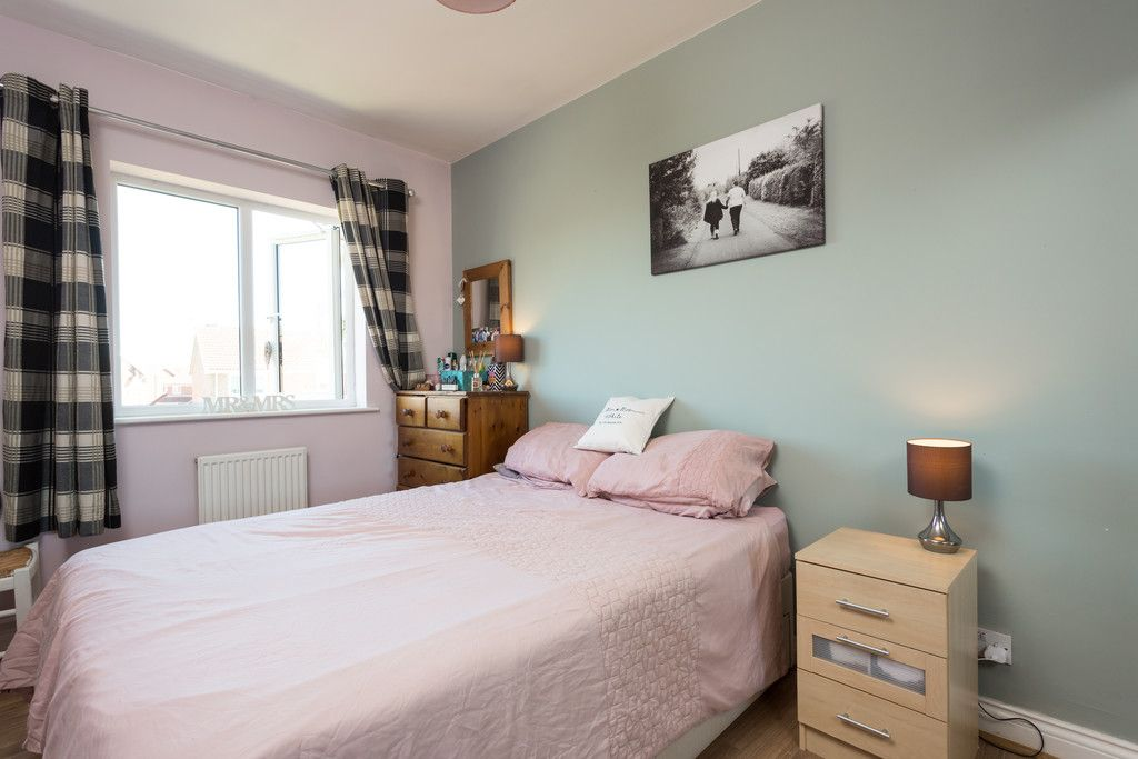 3 bed house for sale in Moorland Gardens, Copmanthorpe, York 5