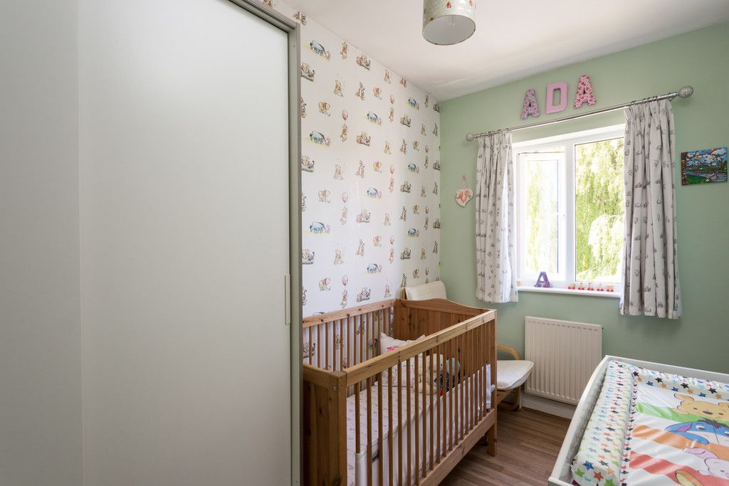 3 bed house for sale in Moorland Gardens, Copmanthorpe, York 6