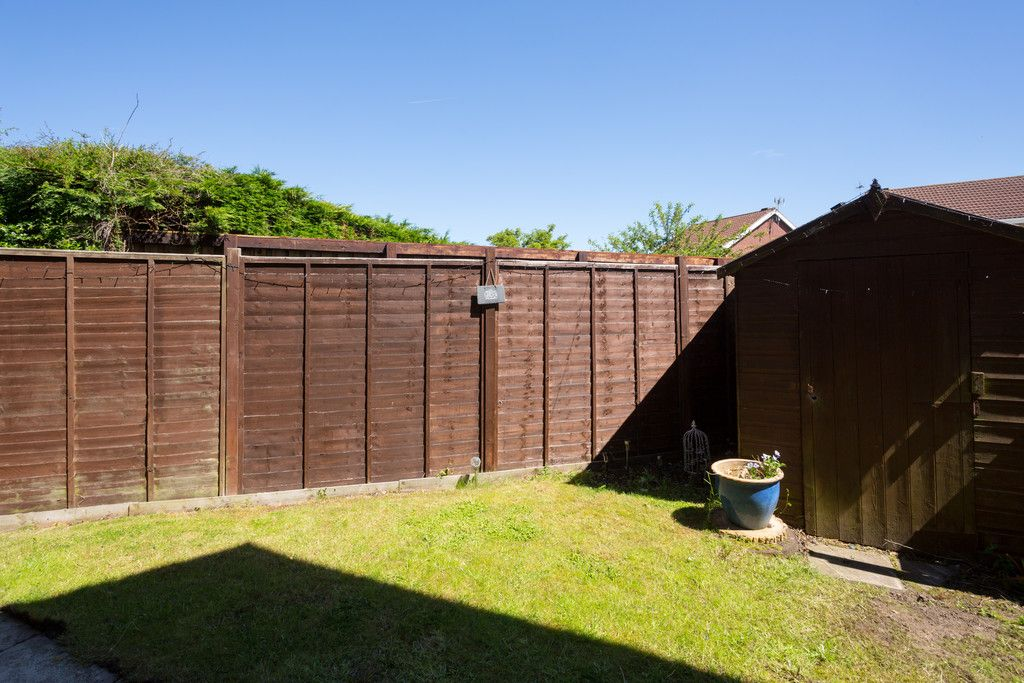 3 bed house for sale in Moorland Gardens, Copmanthorpe, York  - Property Image 10