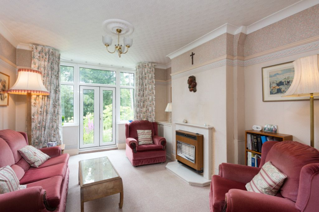 3 bed house for sale  - Property Image 7
