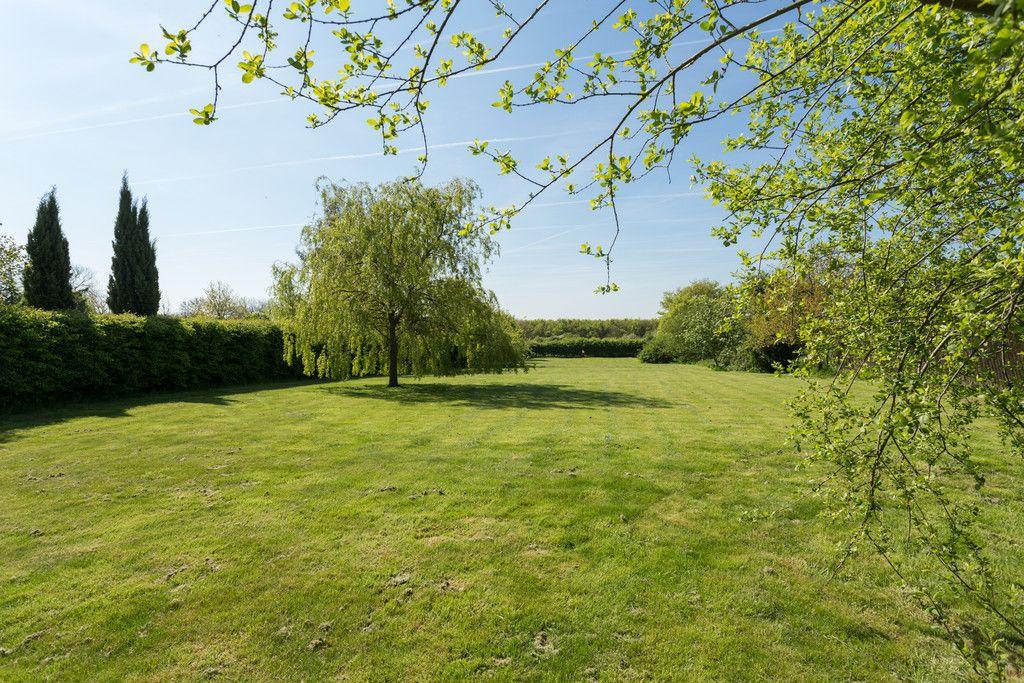 5 bed house for sale in Southfield Grange, Appleton Roebuck, York 2
