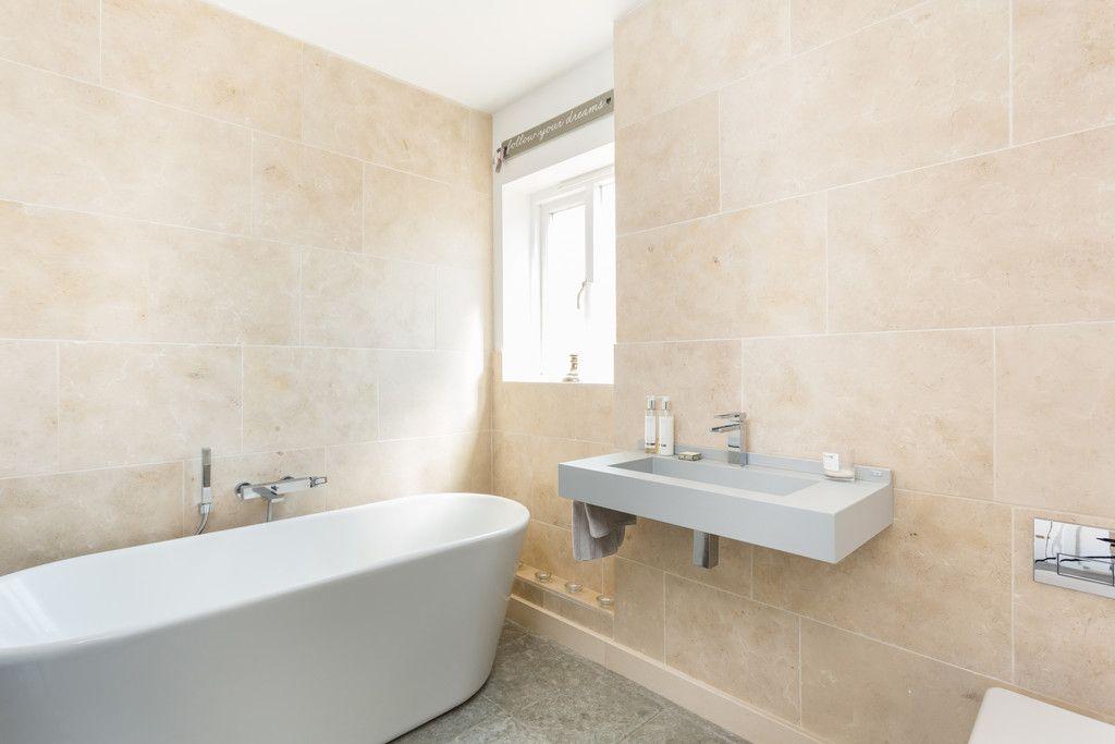 5 bed house for sale in Southfield Grange, Appleton Roebuck, York  - Property Image 11