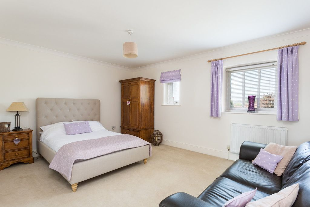 5 bed house for sale in Southfield Grange, Appleton Roebuck, York  - Property Image 12