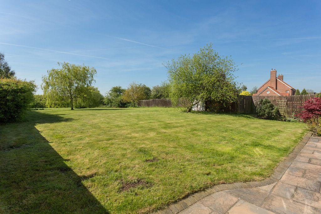 5 bed house for sale in Southfield Grange, Appleton Roebuck, York  - Property Image 14