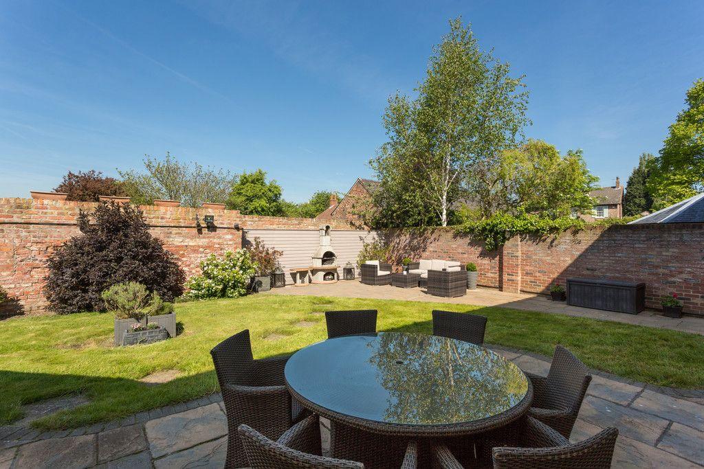 5 bed house for sale in Southfield Grange, Appleton Roebuck, York  - Property Image 16