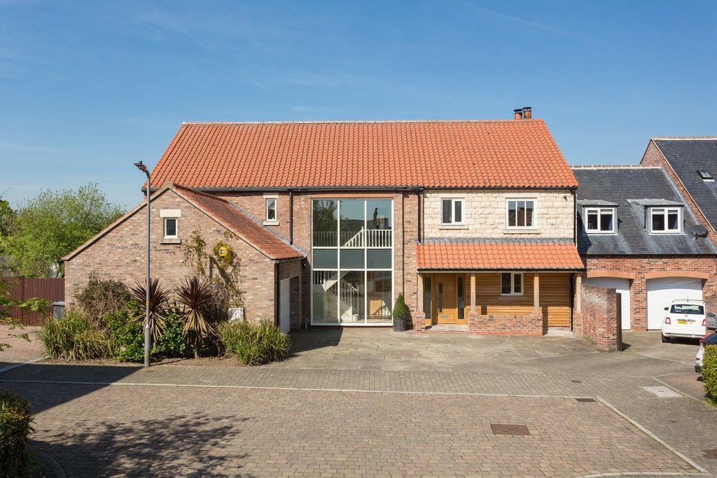 5 bed house for sale in Southfield Grange, Appleton Roebuck, York  - Property Image 17