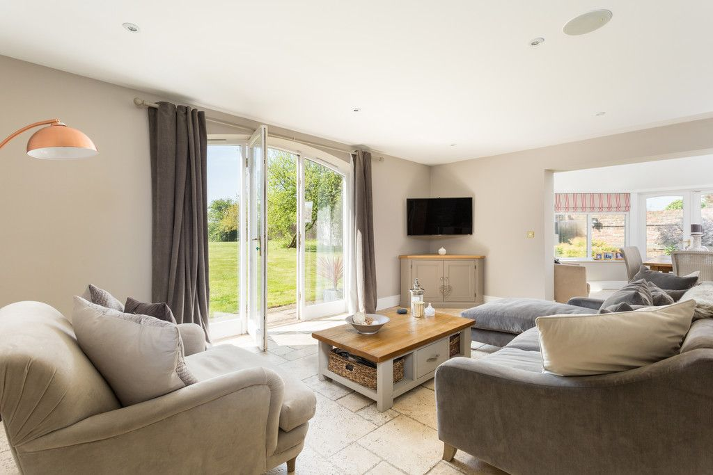 5 bed house for sale in Southfield Grange, Appleton Roebuck, York  - Property Image 18