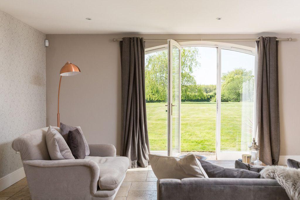 5 bed house for sale in Southfield Grange, Appleton Roebuck, York  - Property Image 19