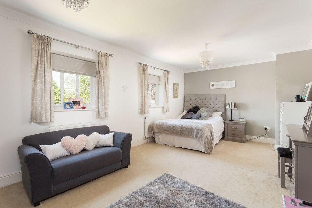 5 bed house for sale in Southfield Grange, Appleton Roebuck, York  - Property Image 20