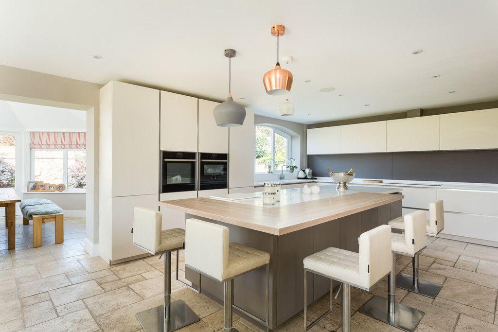 5 bed house for sale in Southfield Grange, Appleton Roebuck, York 3