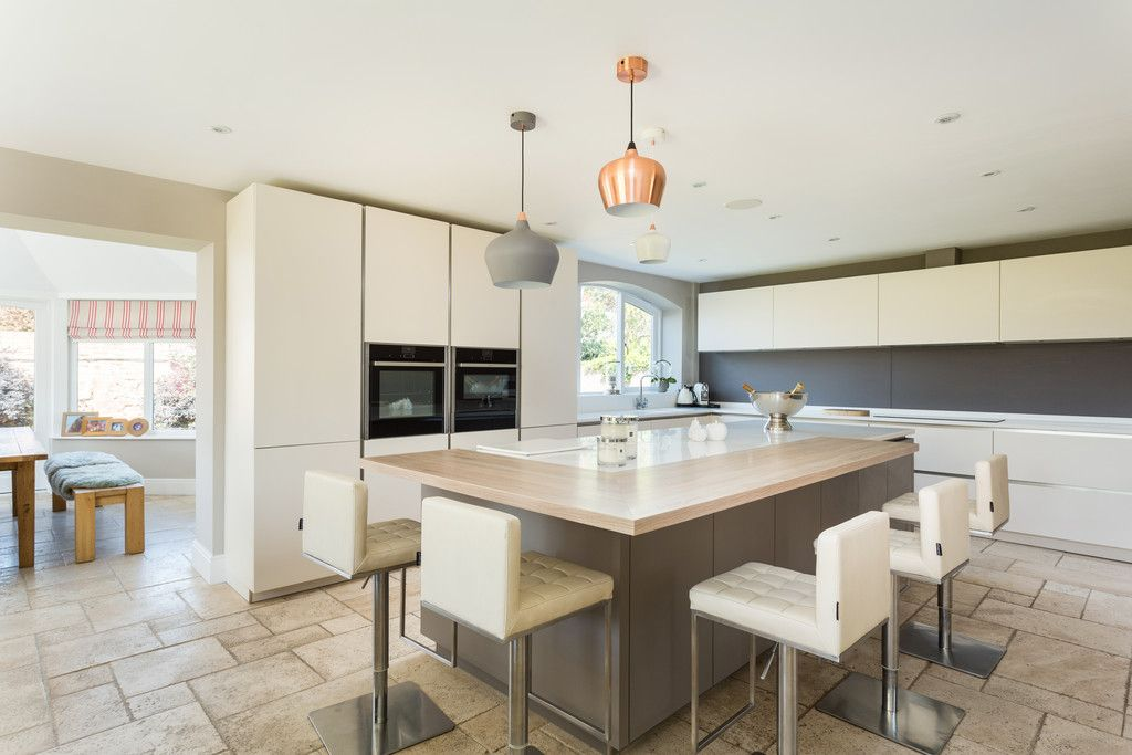 5 bed house for sale in Southfield Grange, Appleton Roebuck, York  - Property Image 3