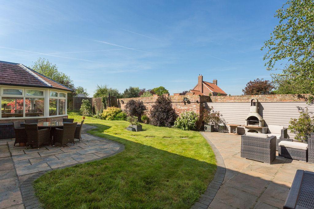 5 bed house for sale in Southfield Grange, Appleton Roebuck, York 21