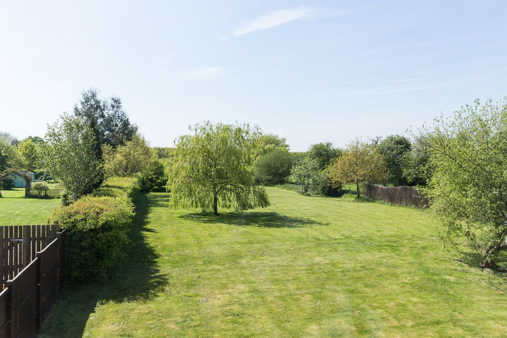 5 bed house for sale in Southfield Grange, Appleton Roebuck, York 22