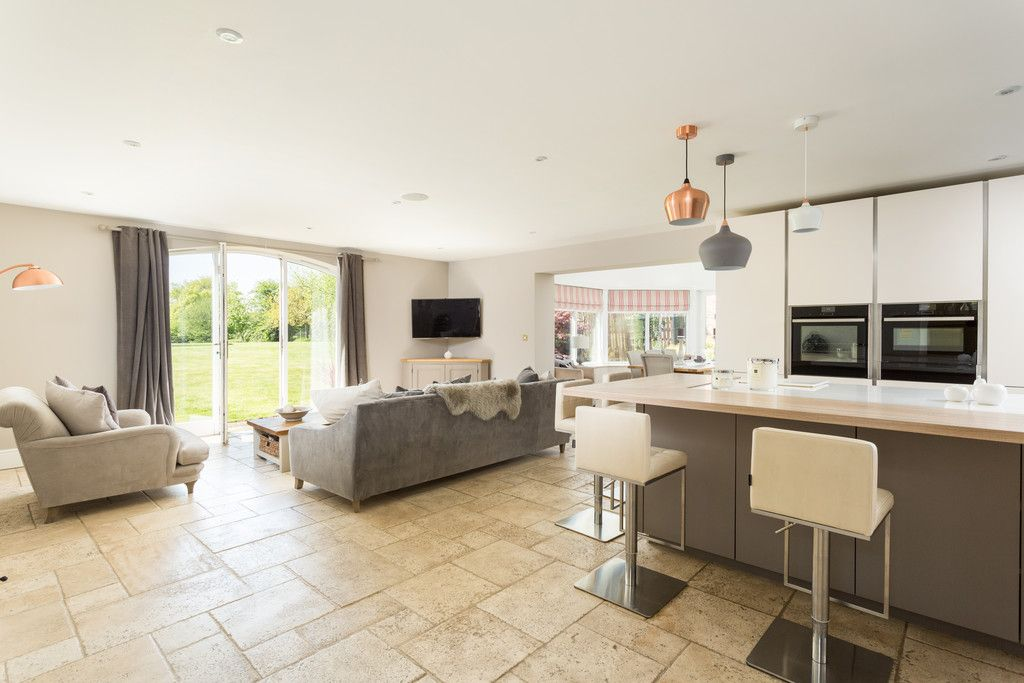 5 bed house for sale in Southfield Grange, Appleton Roebuck, York 4